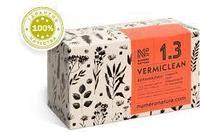 Vermiclean (Вермиклин) - травяной сбор от паразитов