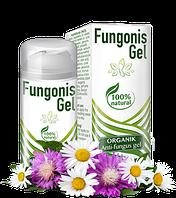 Fungonis Gel (Фунгонис Гель) - гель от грибка