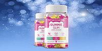 Gummie Slim (Гамми слим) - мармелад для похудения