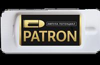 Patron (Патрон) - для улучшения эректильной функции