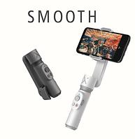 Электронный стабилизатор для смартфона Zhiyun Smooth-X Vlog