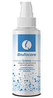 Brufocare (Бруфокер)- крем от прыщей и акне