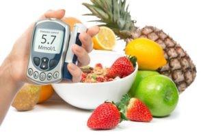 Диатекс ультра - био капсулы от диабета