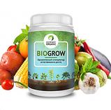 BioGrow (Биогров) - биоактиватор роста растений, фото 2
