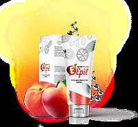 Silver Fruits Epil (Силвер Фрут Эпил) - средство для депиляции