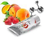 Silver Fruits Epil (Силвер Фрут Эпил) - средство для депиляции, фото 2