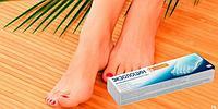 Экзолоцин - средство от грибка стопы