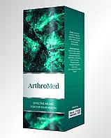 ArthroMed (АртроМед) крем для суставов