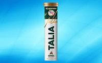 Talia (Талия) - жиросжигающие таблетки