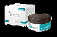 Biorecin (Биорецин) - омолаживающий крем
