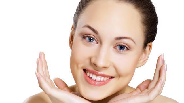 Este Skin Care (Эсте Скин Кеар)- крем для омоложения