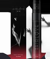 Airlove (Еирлав) - спрей для возбуждения женщин
