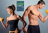 Amino Carnit (Амино картин) - средство для похудения, фото 2