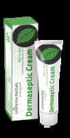 Dermaseptic Cream (Дермасептик крем) - крем от псориаза