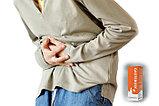 Gasterox (Гастерокс) - капли при проблемах ЖКТ, фото 2