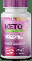 KETO BodyTone (Кето БодиТон) - капсулы для похудения