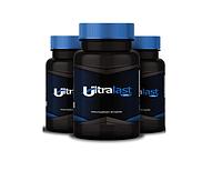 UltraLast XXL (УльтраЛаст ИксИксЭль) - капсулы для потенции