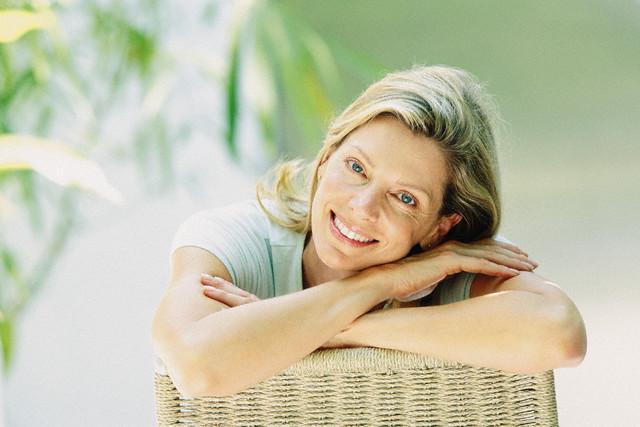 Климистил - комплекс для женского здоровья