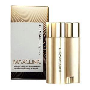 Maxclinic Lifting Stick (Максклиник Лифтинг Стик) - антивозрастной стик для кожи лица