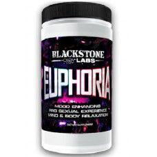 Euphoria (Эуфория) - капсулы для потенции