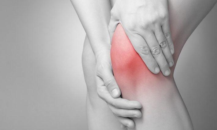 Easy GO (Изи Го)- крем для снятия боли в суставах