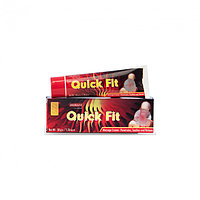 Quick Fit (Квик Фит)- крем для снятия боли в суставах