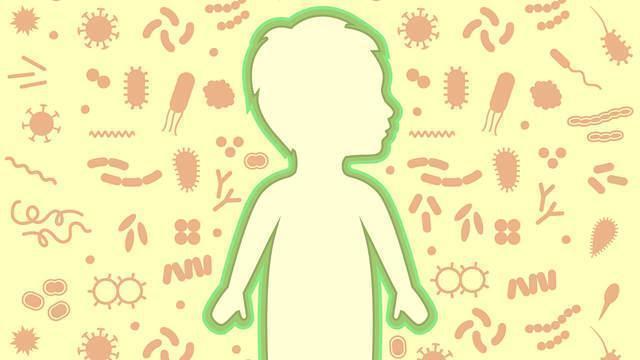 Zinc (Зинк)- капсулы для повышенния иммунитета