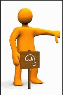 Потенцианорм - средство от простатита