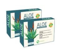 Aloe PhytoComplex (Алоэ ФитоКомплекс) - капсулы для укрепления имунитета