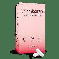 Trimtone (Тримтон) - капсулы для похудения