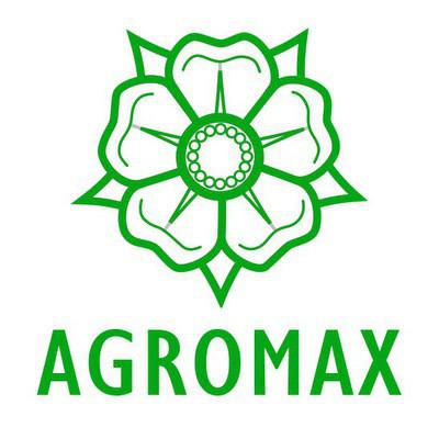 Агромакс – активатор роста растений