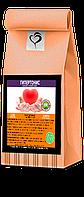 Гипертонис - травяной сбор от гипертонии