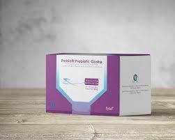 Probiofit Probiotic Gastro (Пробиофит Пробиотик Гастро)- капсулы для здоровья желудочно-кишечного тракта