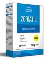 Zoriatil (Зориатил) - капсулы для похудения