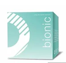 Bionic (Бионик) – саше от морщин