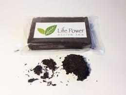 Чай LIFE POWER (лайф павер) - для похудения