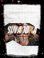 Sinadoxa (Синадокса) - порошок для наращивания мышечной массы