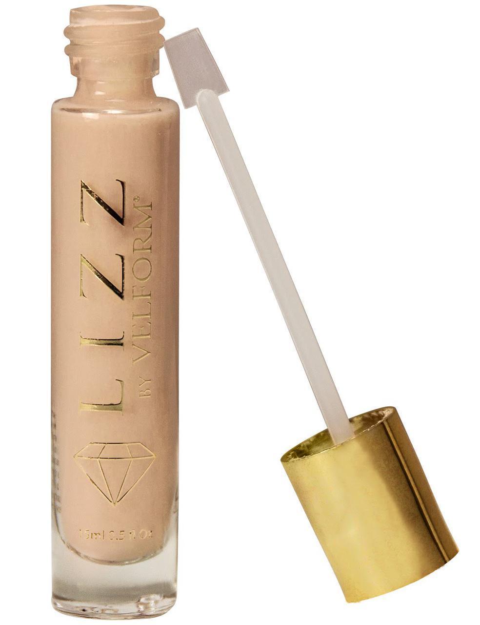 LIZZ (Лизз) - средство от морщин и мешков под глазами