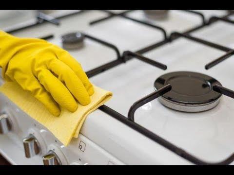 Magic Cleaner (Меджик Клинер) средство для чистки поверхностей