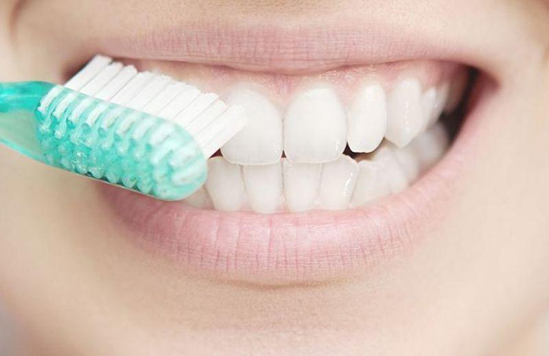 BioSmile Plus (БиоСмайл Плас)- паста для отбеливания зубов