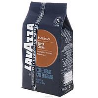 Кофе в зёрнах «Espresso Super Crema», 1 кг
