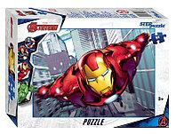 """Мозаика """"puzzle"""" 54 """"Marvel - 2"""" (Marvel)"""