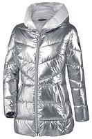 Женская демисезонная куртка GreenGoose