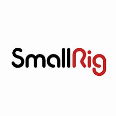 SmallRig