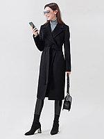 Женское пальто AVALON
