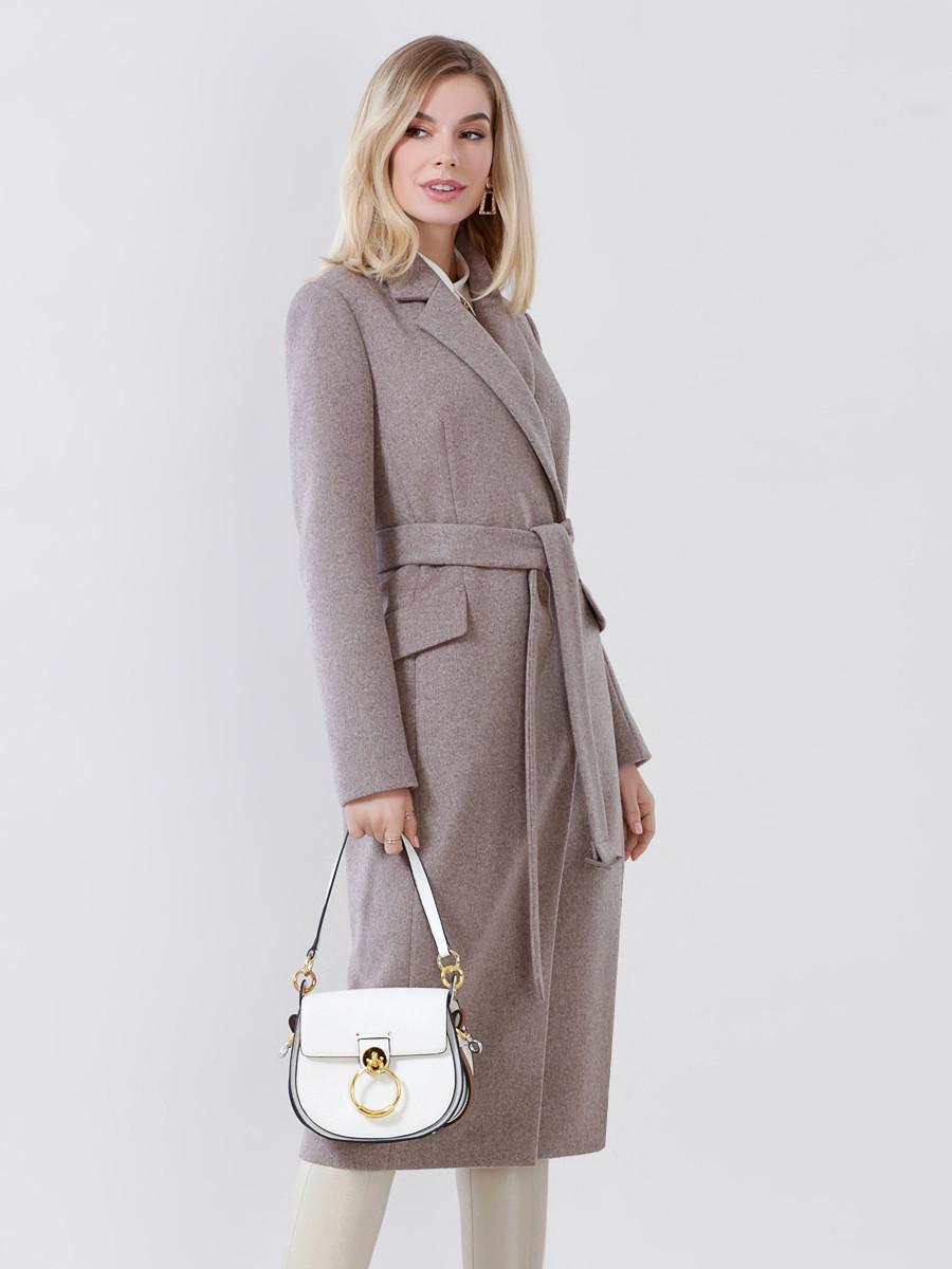 Женское пальто AVALON - фото 1