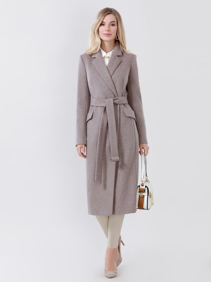 Женское пальто AVALON - фото 2