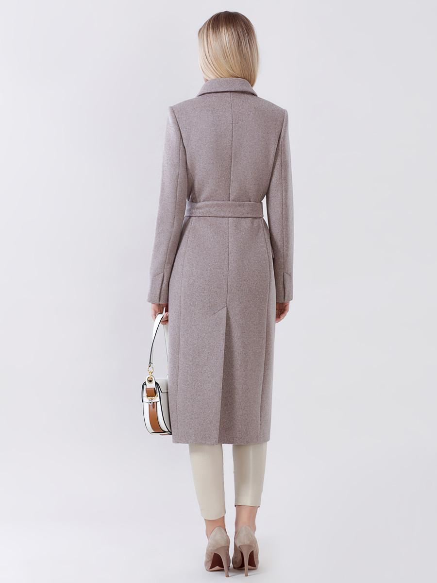 Женское пальто AVALON - фото 3