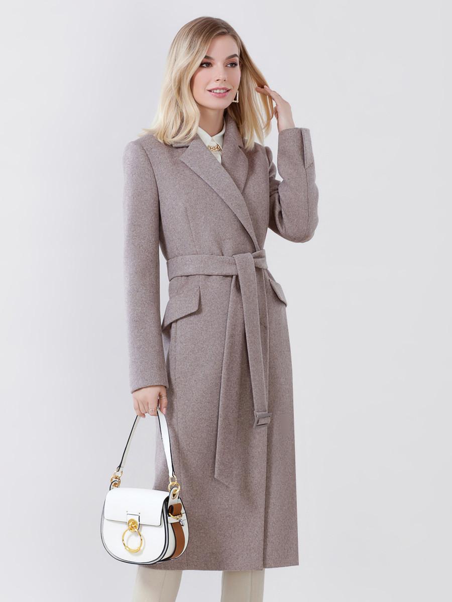 Женское пальто AVALON - фото 4