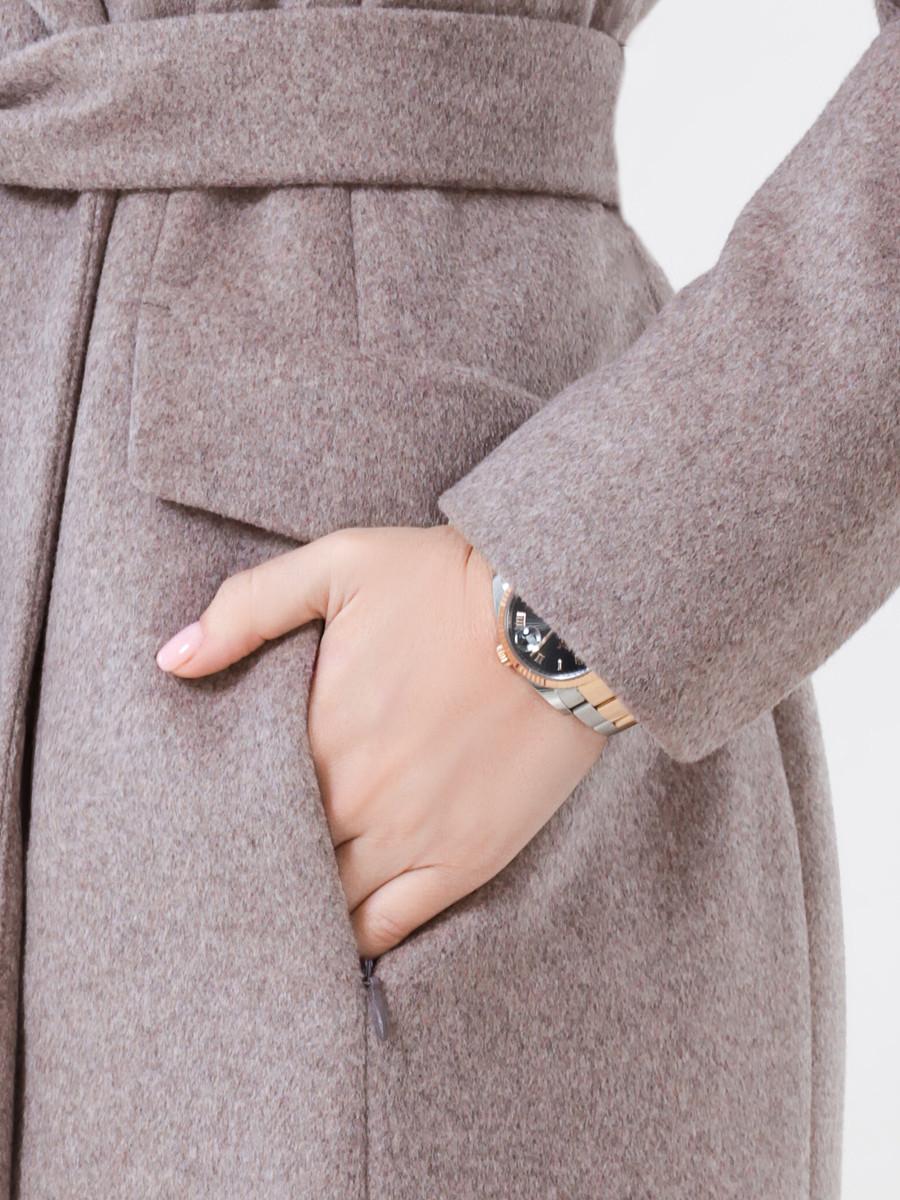 Женское пальто AVALON - фото 5
